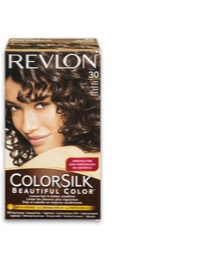 Revlon Coloursilk Hair Colour